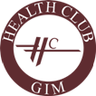 Health Club_logo